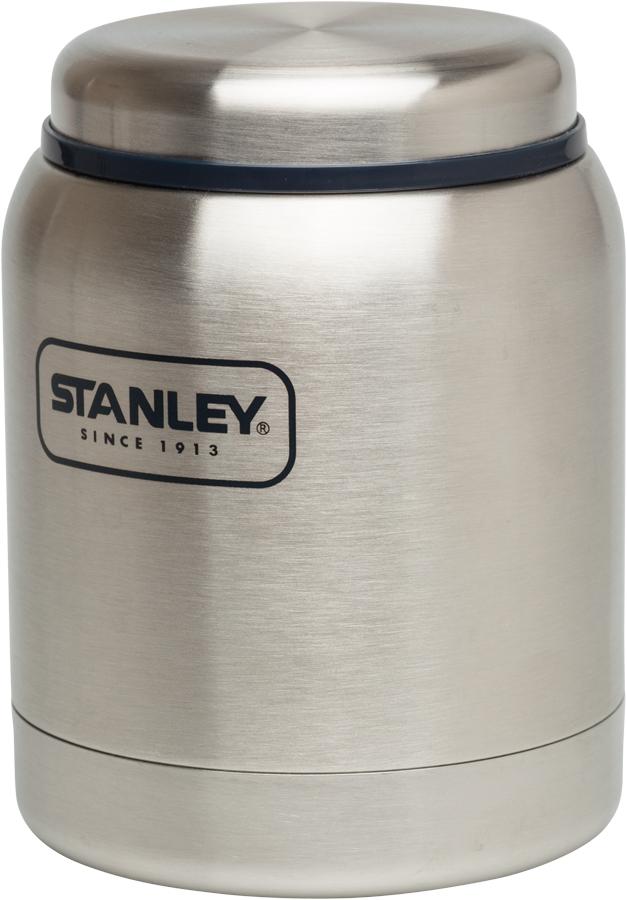 Jídelní termoska Stanley Termoska STANLEY jídelní nerez 0 f10bf719af4