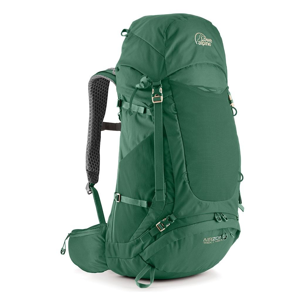 Turistický batoh AirZone Trek+ 45 55 cbf33107d1