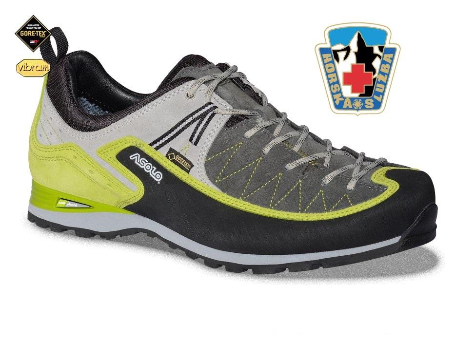 Nízka obuv Salyan GV e5f7fb71087