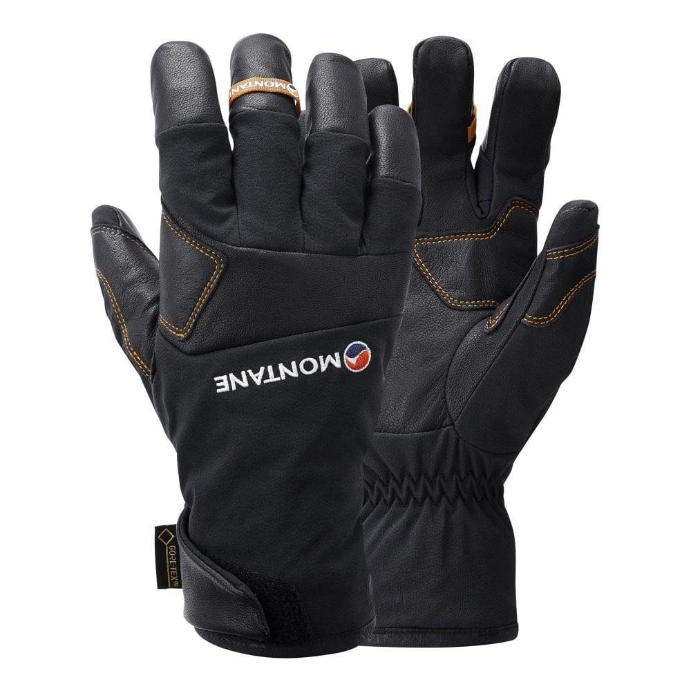 2796b8956e Rukavice Ferrino Ice Grip Glove