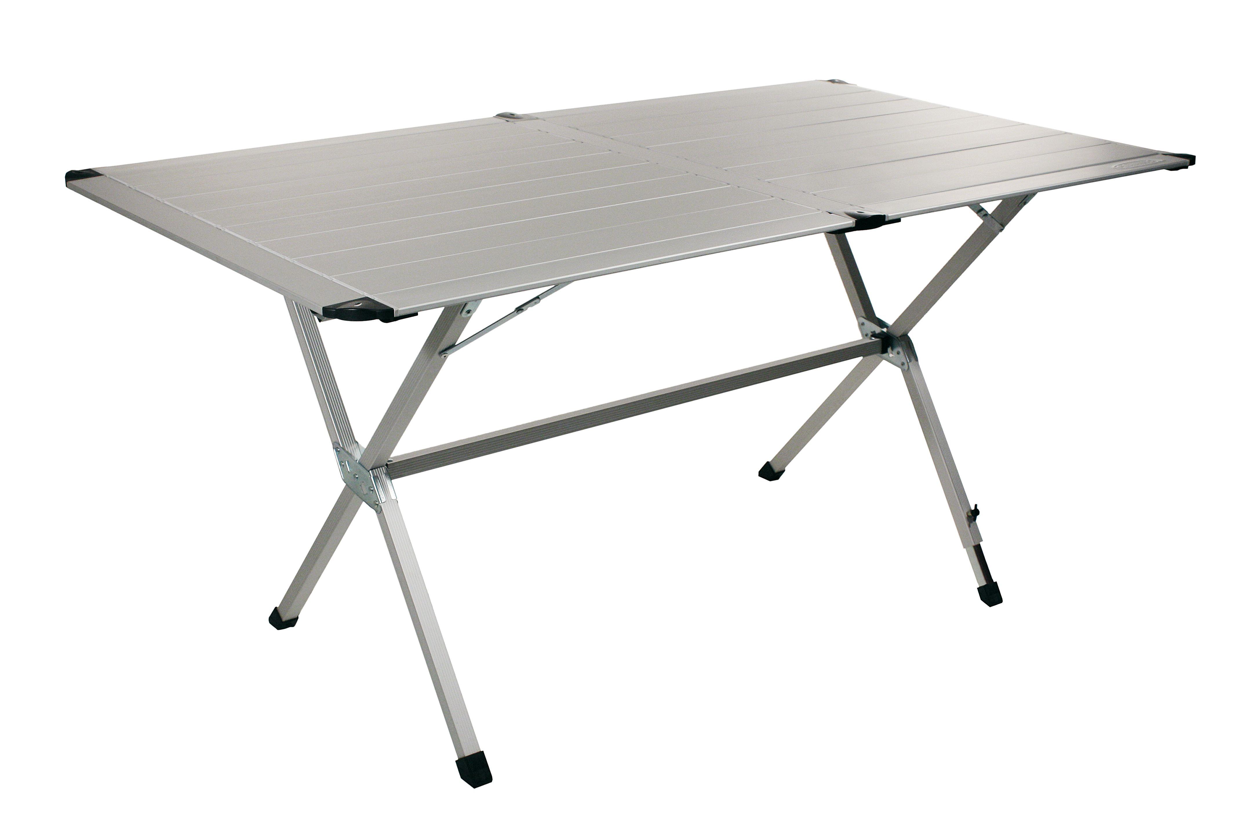 2b9f4876655d4 150 cm Ferrino Skladací stôl
