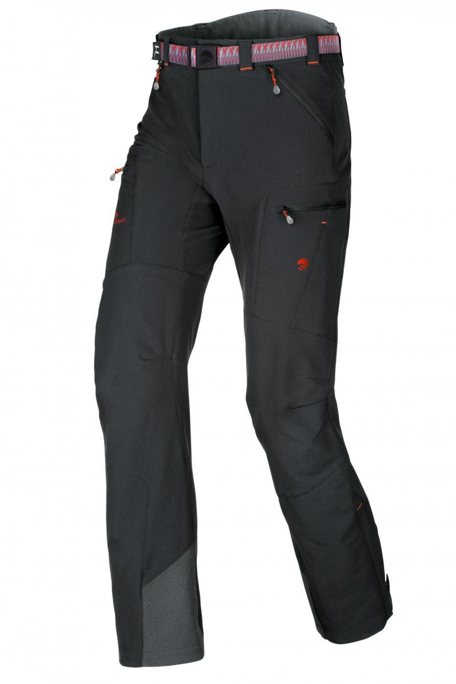 Pánské kalhoty Pehoe Pants Man cd0cd81f65