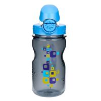 Clear Kids OTF 350ml