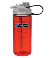MultiDrink 600ml