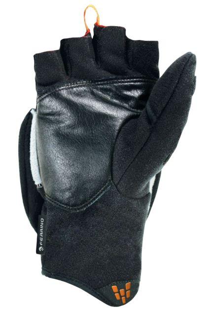 Ferrino TACTIVE black L