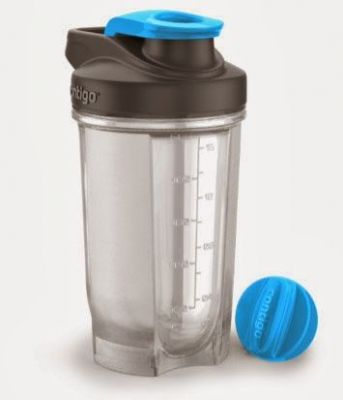 Shake & Go Fit 500ml