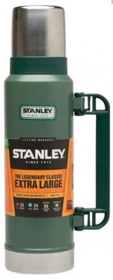 Termoska Stanley Hammertone 1,3l