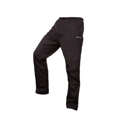 Pánske nohavice Atomic Pants