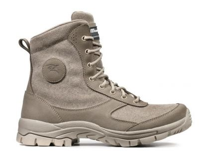 lovecké topánky SAFARI 1