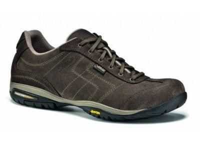 nízka treková obuv Century GV MM