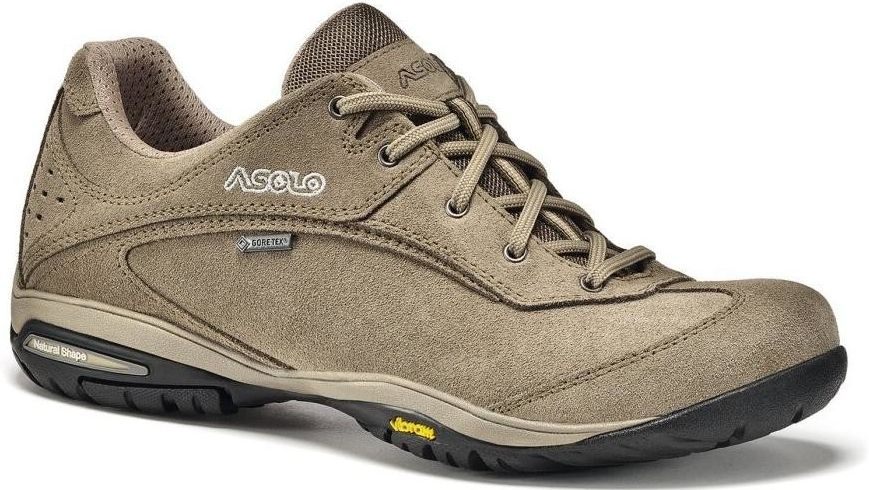 Asolo Digital GV ML wool 5