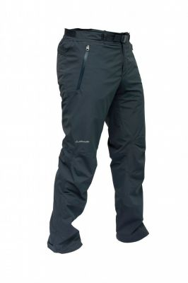 Unisexové nohavice Kalhoty Pinguin ALPIN S