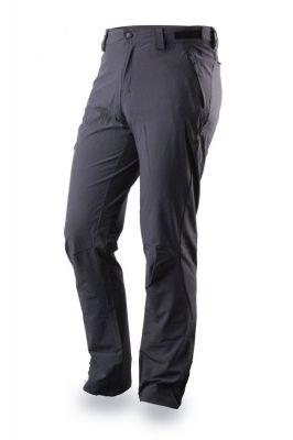Pánske nohavice Drift