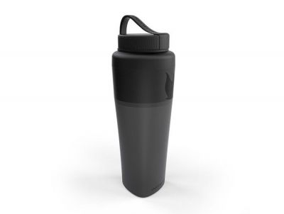 LMF Pack-Up-Bottle 700ml