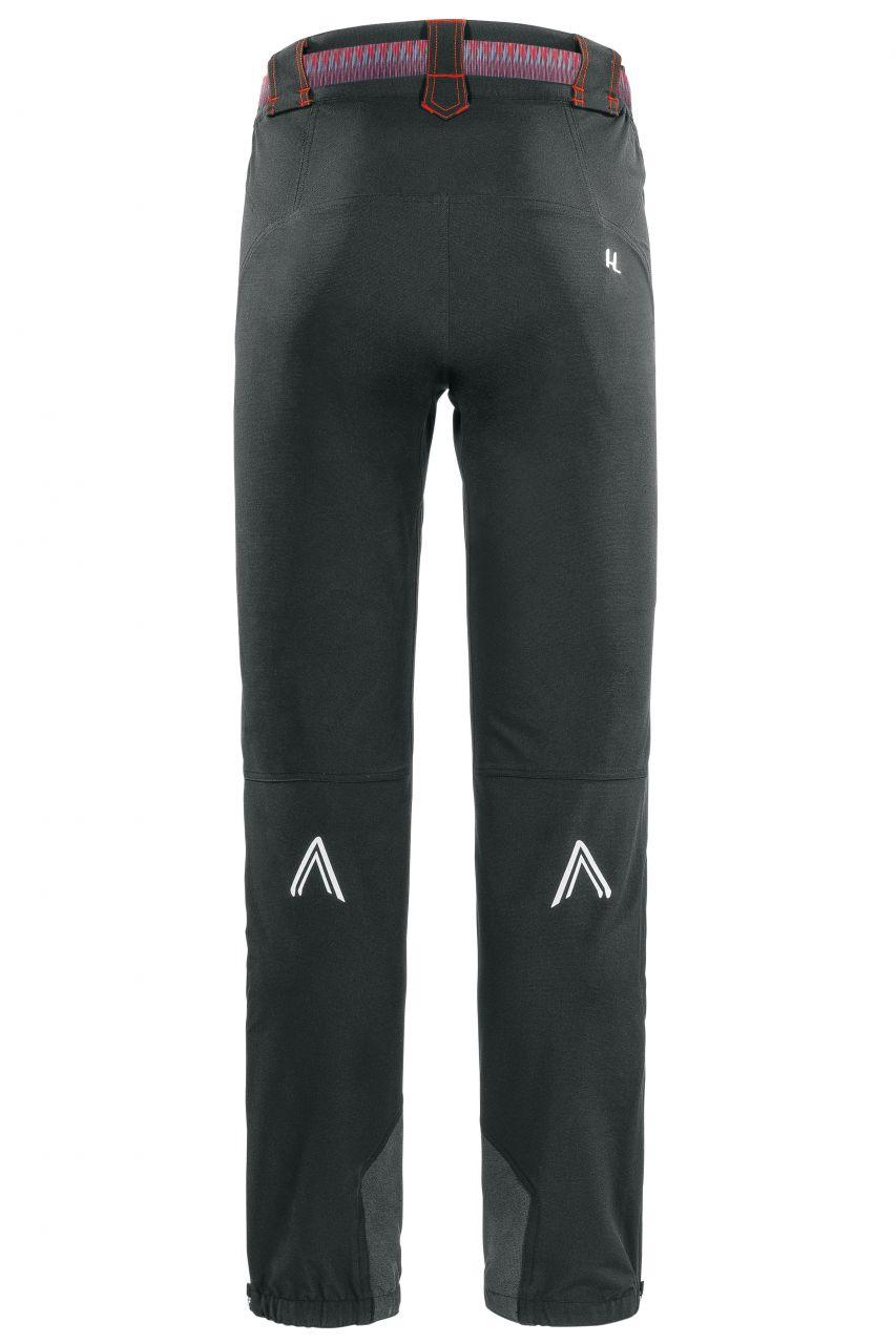 Ferrino Elgon Pants Unisex black L
