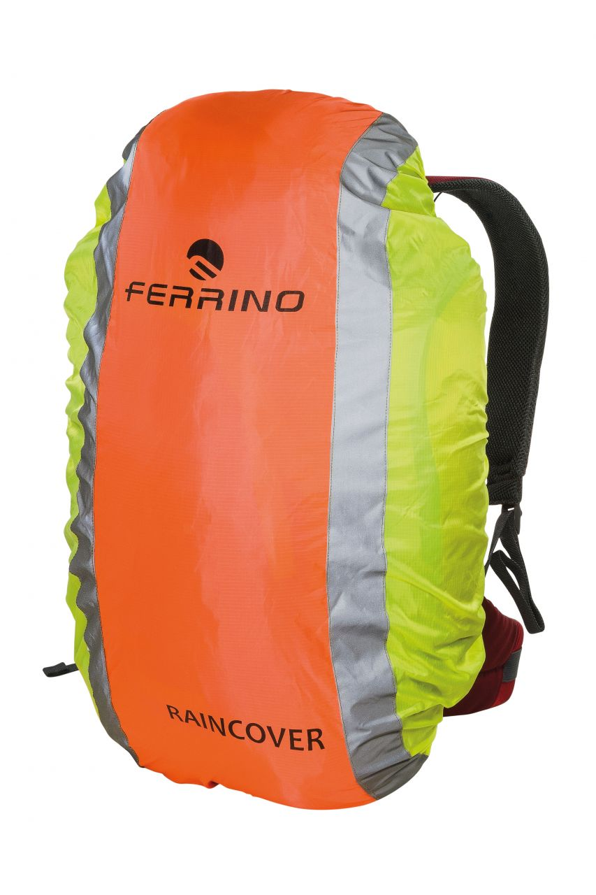 Ferrino COVER REFLEX 0 DGG