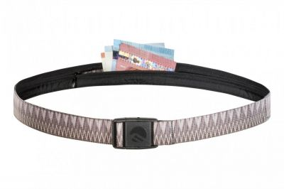 opasok SECURITY BELT