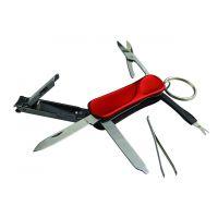 Multi-tool na manikúru