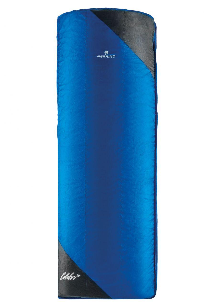 Ferrino COLIBRI blue