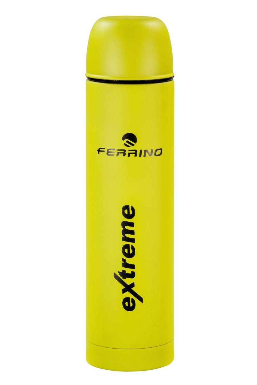 Ferrino THERMOS EXTREME 0,5L green