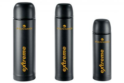 THERMOS EXTREME 0,75l