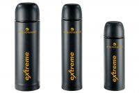 THERMOS EXTREME 1l