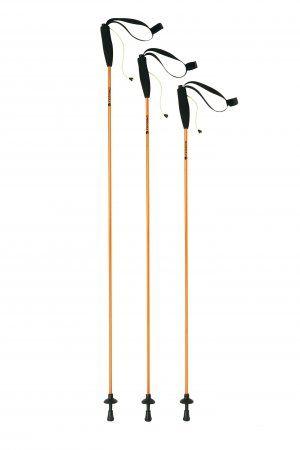Ferrino EIGER 135cm