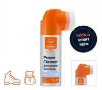 FELDTEN POWER CLEANER 125ml