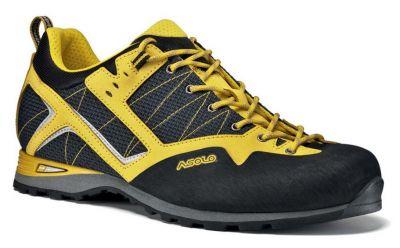 nízka treková obuv Magix MM