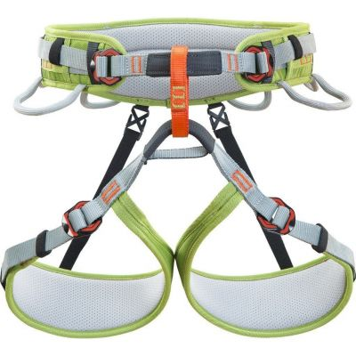 sedák ASCENT harness
