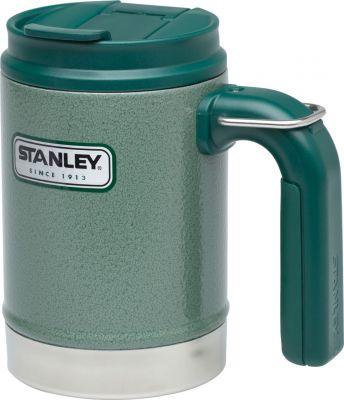STANLEY 0.47 l Hammertone