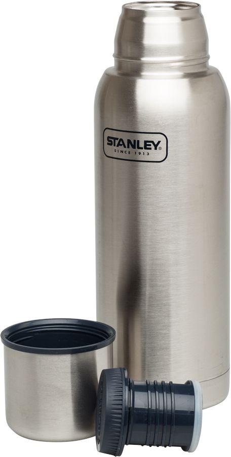 Stanley STANLEY nerez 1 l