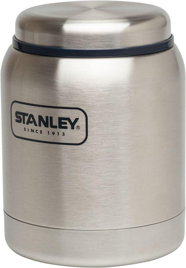 Stanley Termoska STANLEY jídelní nerez 0,41 l
