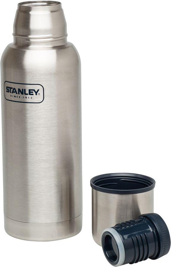 Stanley Termoska STANLEY nerez 0,75 l