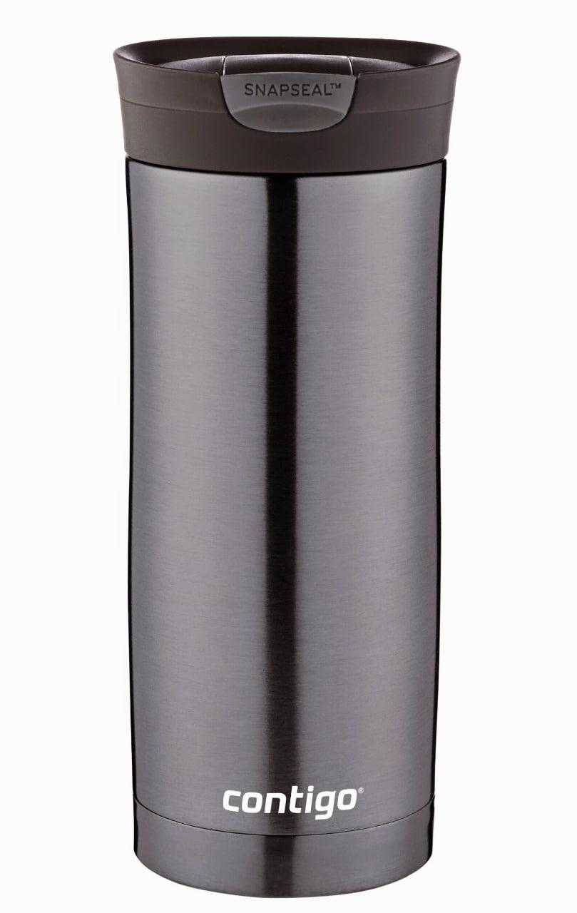 Contigo Snapseal TS Huron 430 dark grey