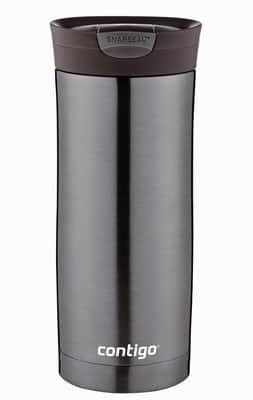 Snapseal TS Huron 430