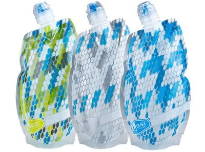 H2O Lite 500 ml