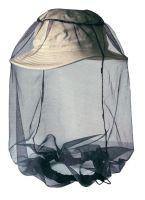 Moskytiéra Headnet Mosquito Standart