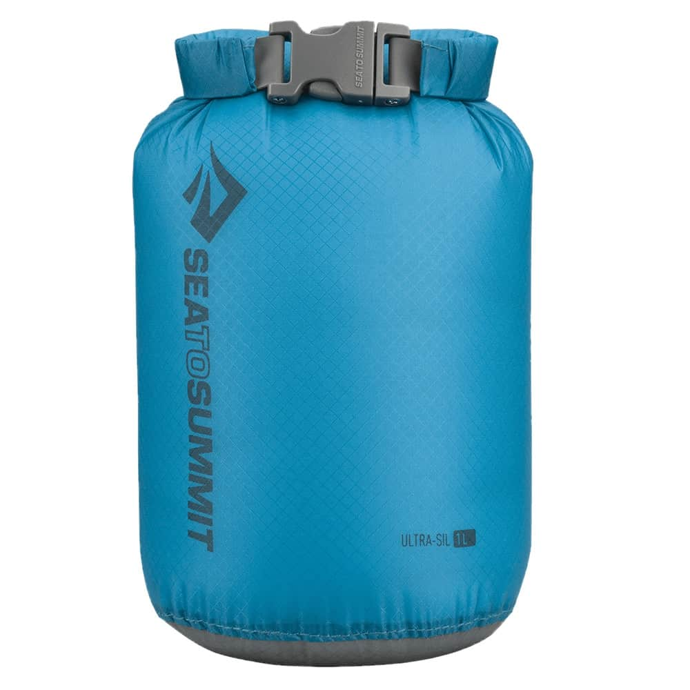 Sea To Summit Ultra-Sil Dry Sack 13 l Berry