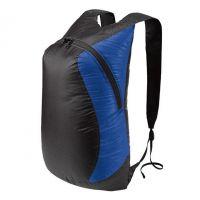 Ultralehký batoh Ultra-Sil Day Pack