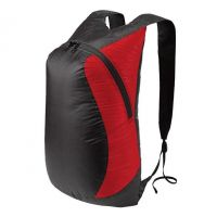 Ultraľahký batoh Ultra-Sil Day Pack