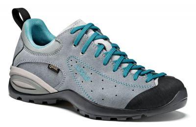 Nízká treková obuv Shiver GV ML