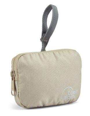 Peňaženka Belt Flip Wallet
