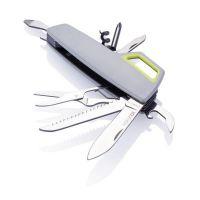 Vreckový nôž Tovo