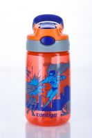 James 420ml Autospout®