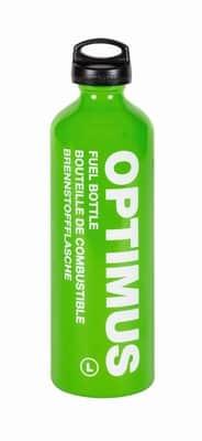 Fuel Bottle L 1,0 l s dětskou pojistkou