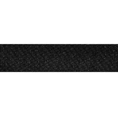 Plochá smyce 26mm - metráž