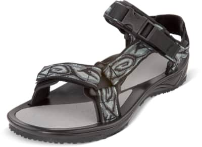 Sandále Aqua