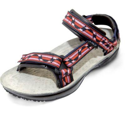 Sandále Terra Lady
