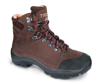 trekingová obuv Kabru